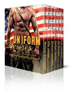 Uniform-Desires-Box_600