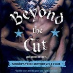 Beyond the Cut by Sarah Castille Review