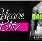 The Baller by Vi Keeland Release Blitz
