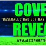 Moonshot by Alessandra Torre Cover Reveal